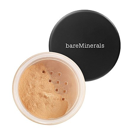 Bare Minerals Summer Bisque SPF 20 0.07 oz
