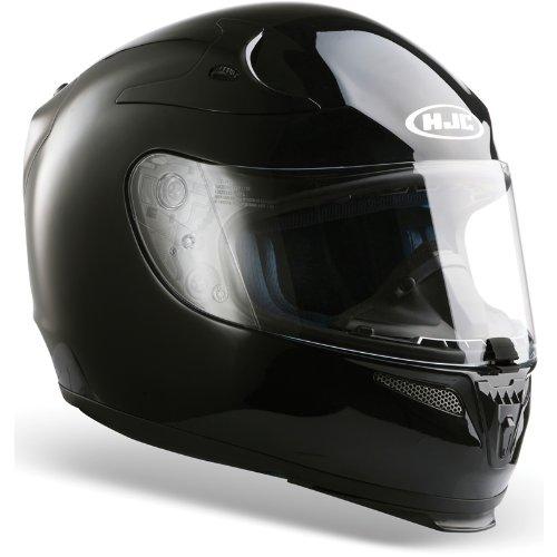 HJC R-PHA 10 Solid - Motorrad-Helm