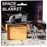 スペースブランケット SPACE BLANKET