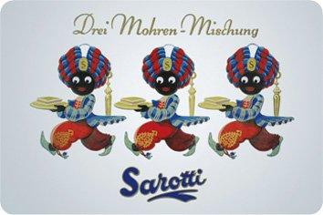 sarotti-3-mohren-metal-sign-gewolbt-new-20x30cm-vs2658