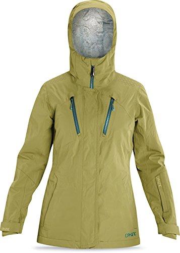 Damen Snowboard Jacke Dakine Kendall Jacket online kaufen