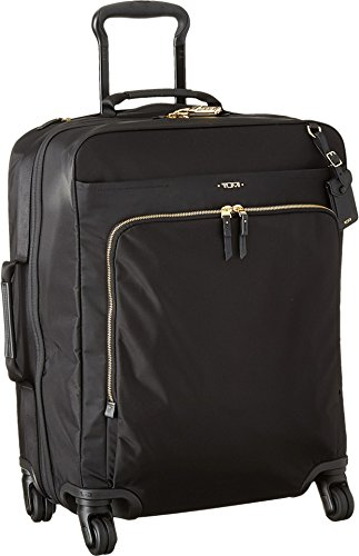 Tumi-Voyageur-Super-Leger-Continental-4-Wheel-Carry-On