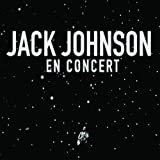 En Concert (Recycled Digipak CD)by Jack Johnson