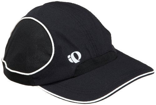 Pearl Izumi Infinity Intercool Cap