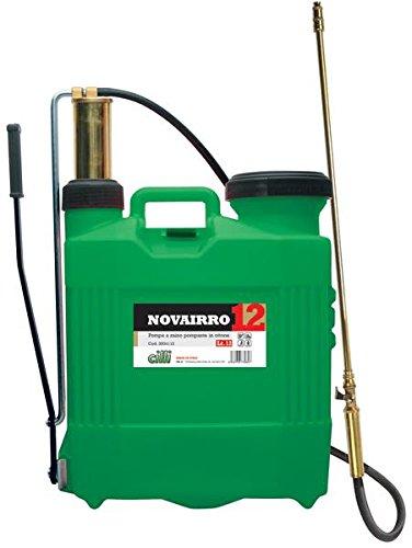 novairro12-12-lt-pompa-a-zaino-pompante-ottone-irrorazione-diserbo
