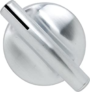 Whirlpool 74007918 Knob