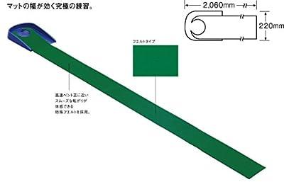 ダイヤ(DAIYA) ベーシックパット TR-433