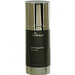 Tns Essential Serum --28.4g/FN200230/1 oz// by Skin Medica