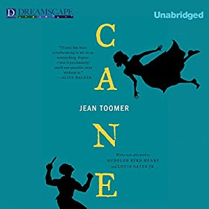 Cane | [Jean Toomer]