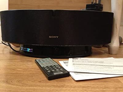 Purchase  Sony NASCZ1 Micro System