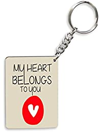 Sky Trends Valentinetine Day Combo Gift For Husband Gift For Boyfriend Gifts For Valentine Gift For Him Special...