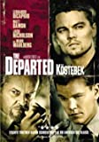 Image de The Departed - Kostebek