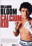 echange, troc Calcium Kid