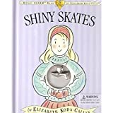 img - for Shiny Skates book / textbook / text book
