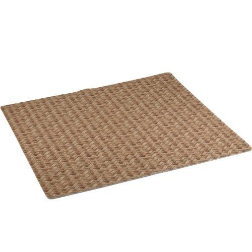 LTD Drymate Kitchen Dry Mat