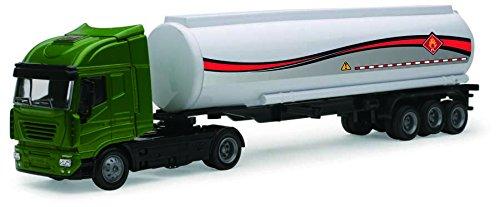 newray-15623b-truck-iveco-stralis-petroleum-tank-scala-143