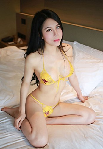 Breast morph video clips