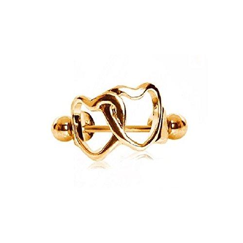 gekko-body-jewellery-piercing-para-el-cartilago-de-la-oreja-chapado-en-oro-diseno-de-corazones-entre