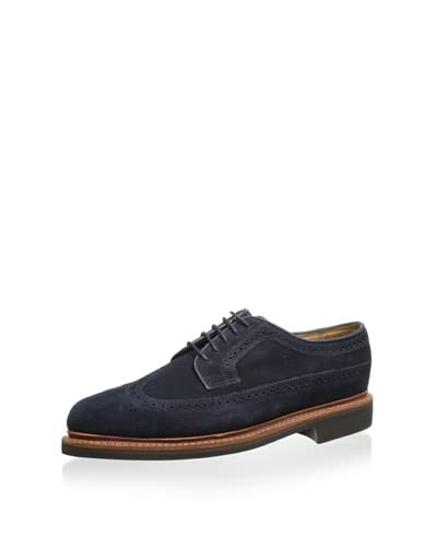 Florsheim Men's Haviland Oxford