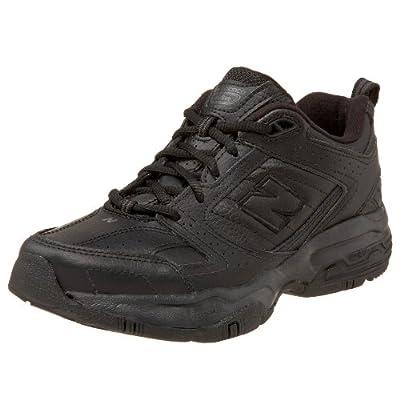 Balance Women's WX608 Training Shoe
