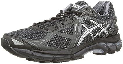 ASICS GT-2000 3, Women's Training Running Shoes