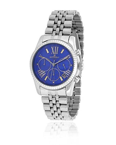 Botticelli Reloj CR-410M