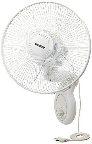 Standard SW12 300mm Pedestal Fan