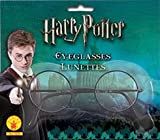 Lunettes tm Harry