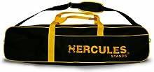 Hercules BSB001 - Atril, color negro