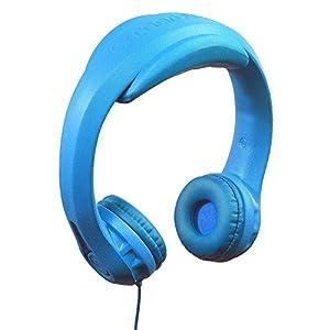 Earbuds for kids pack - headphones for kids kindle