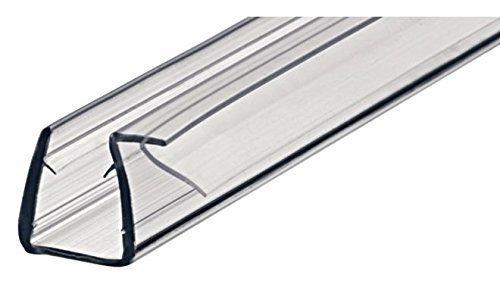 gedotecr-glasturdichtung-eckdichtung-fur-duschkabinen-dusch-turdichtung-lange-2000-mm-pvc-transparen