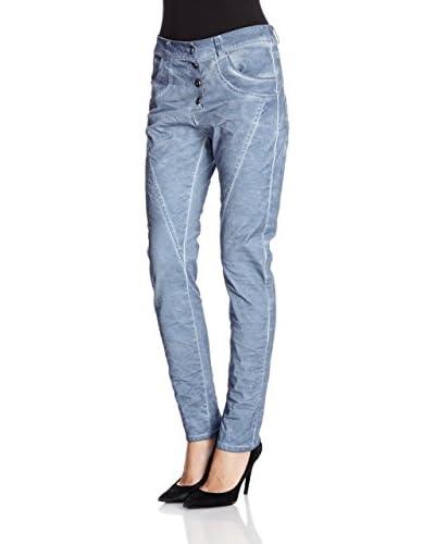 Rylko by Agnes & Paul Vaquero Jeans