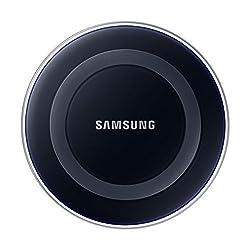 Samsung Wireless Charging Pad Black