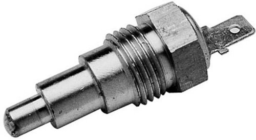 Intermotor 50380 Temperatur-Sensor (Kuhler und Luft)