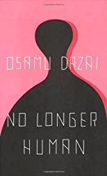 No Longer Human