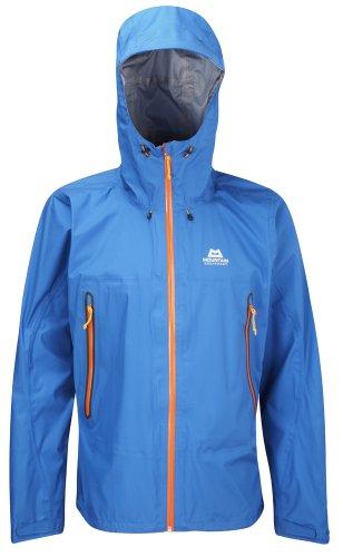 Mountain Equipment Men's Firefox Jacket