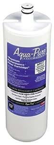 Amazon.com: Aqua-Pure AP517 Drinking Water System Filter
