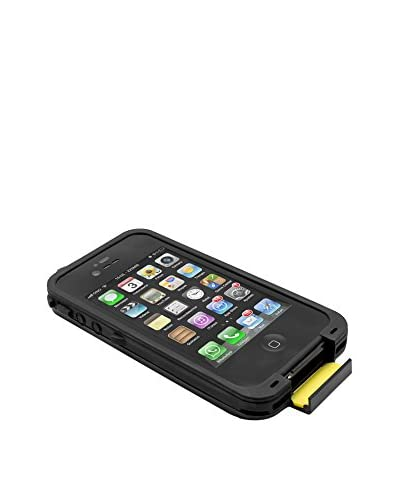 imperii Waterproof Case Iphone 4 / 4S
