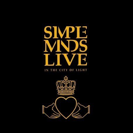 Simple Minds - 80s Dance Classix Top 100 CD1 - Zortam Music