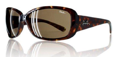2f9ed4487d3 Smith Women  39 s Shoreline Sunglasses - Tortoise Brown Polarized  139.00