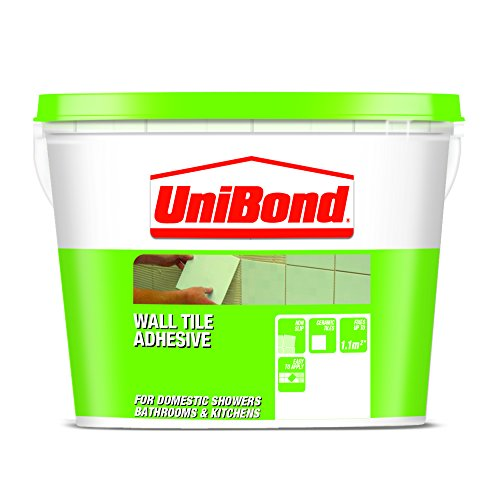 unibond-wall-tile-adhesive-economy-tub-beige-discontinued-by-manufacturer