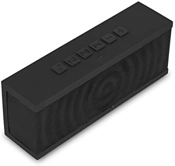 Bohm SoundBlock Portable Bluetooth Speaker