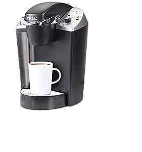 Amazon.com: Keurig B140 Small Office Coffeemaker: Single Serve Brewing Machines: Kitchen & Dining