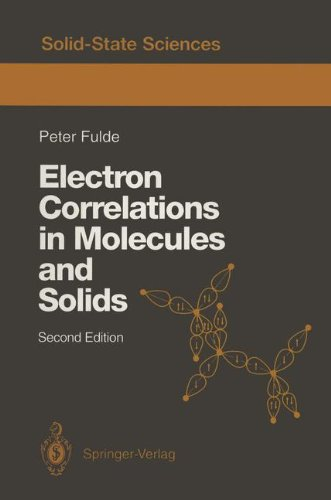electron-correlations-in-molecules-and-solids-springer-series-in-solid-state-sciences