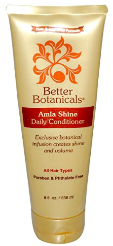 better-botanicals-pure-gloss-conditioner-8-oz