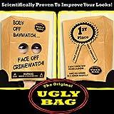 Ugly Bag - die Tüte für Deinen Kopf! - Preisverlauf