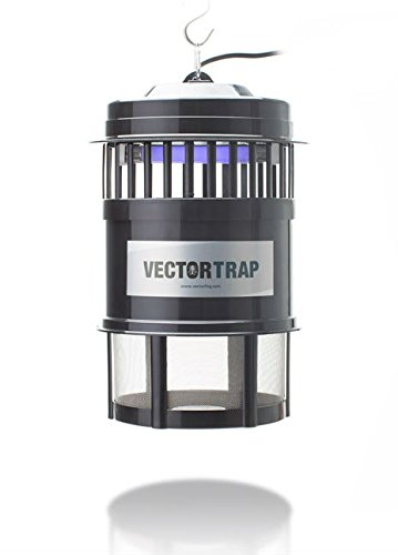 vectorfog-t10-indoor-and-outdor-insect-uv-fly-trap-made-in-korea
