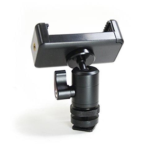 Livestream® Gear - Mini
