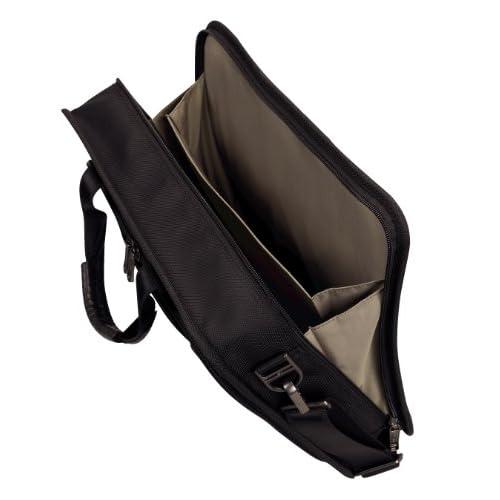 [ビクトリノックス] Victorinox 公式 Wainwright 15  保証書付   31321601 Black (ブラック)