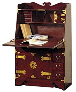 oriental furniture asian furniture 52 inch